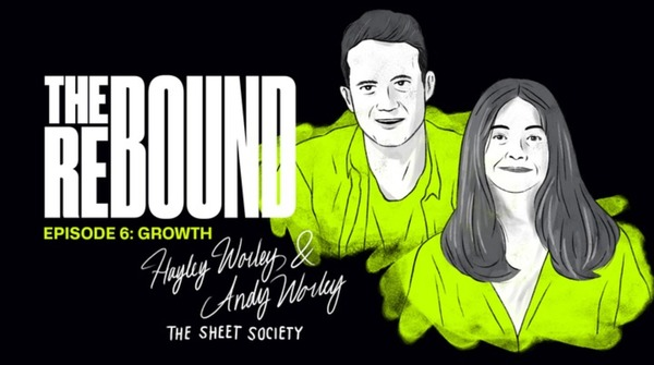 Rebound Hack: How to Pick The Right Tools to Grow Your Business
