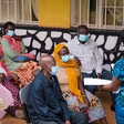 Why population immunity is not a realistic goal in Africa's bid to control COVID-19