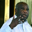 Gbagbo's new party sets him up for ICoast's 2025 presidentials