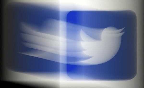 Nigeria govt says to lift Twitter ban soon