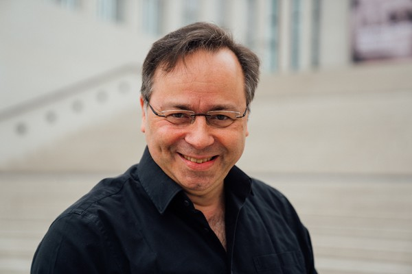 Patrick Meinhardt (Foto: FDP)