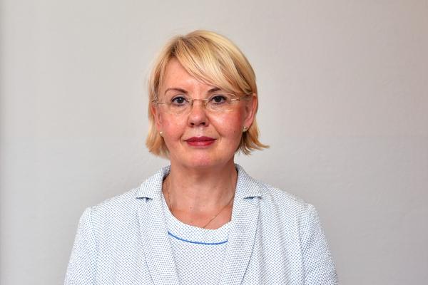 Birgit Didczuneit-Sandhop (Foto: Böhme)