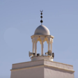 Karnataka HC Orders 16 Mosques In Bengaluru To Submit Affidavit On Loud Speakers, After Residents File PIL