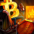 Dutch Bitcoin family reveals how it safeguards a fortune in crypto