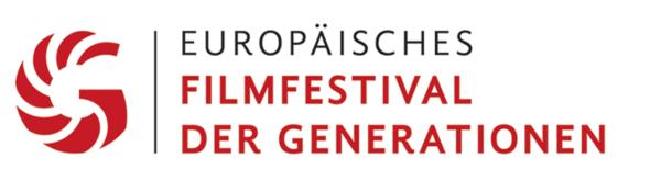 (Graphik: Europäisches Filmfestival der Generationen)