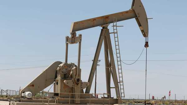 Oil and gas industry in New Mexico could drill for almost 2 decades with no federal leases