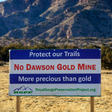 A new gold mine may be built in southern Colorado. It would 'wreak havoc,' environmentalists warn.