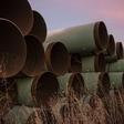 Alberta dangles KXL as Biden pleads with OPEC+ to pump oil