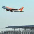 Zoff um BER-Flugrouten: Gemeinden fordern Sondersitzung der Fluglärmkommission