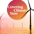 Coverage of the 'code red' climate report was good. Here's how to sustain it.