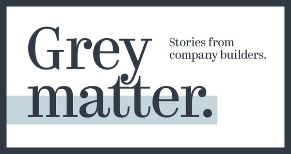 How Figma Became Design's Hottest Startup, Valued At $10 Billion | by Greylock | Aug, 2021 | Greylock Perspectives