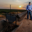 Arizona farmers will be first to feel effects of mandatory water cuts in the West   KLAS