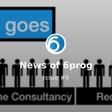 News of 6prog - #9 🧐 | Revue