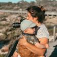 The Motherhood Sessions