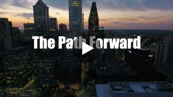 Trailer: The Path Forward