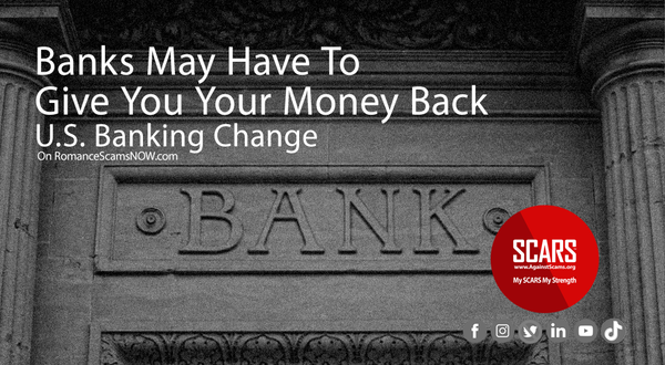 Banks May Have To Give You Your Money Back - U.S. Banking Change   Money Recovery