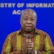 Sputnik V saga: Will President Akufo-Addo sack under-fire Health Minister?