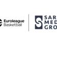 Saran Media Group becomes broadcast home of Euroleague Basketball in Turkey - News - Welcome to EUROLEAGUE BASKETBALL