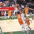 Will the NBA be able to avoid another gambling scandal? - Sports Illustrated