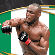 UFC NFTs Coming Via Panini as Fighter Licensing Share Increases – Sportico.com