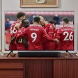Sonos on why it picked Liverpool FC for its first sports partnership | The Drum