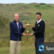 IMG Arena adds Ryder Cup data distribution rights to golf offering | SportBusiness