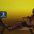 Gamified home rowing machine Aviron raises $4.5M – TechCrunch