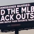An Iowa MLB fan is begging for an end to blackouts