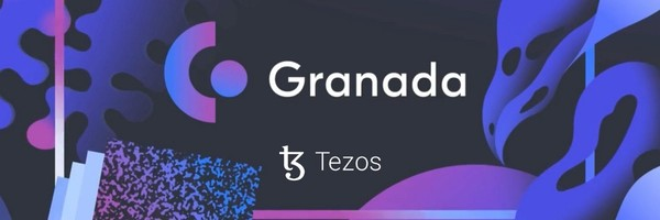 Granada Upgrade Supercharges Tezos Protocol to New Levels