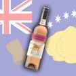 Australia Combats Fake Wine With New Label Database