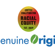 Genuine Origin Partners With Coffee Coalition For Racial Equity At Roaster Village