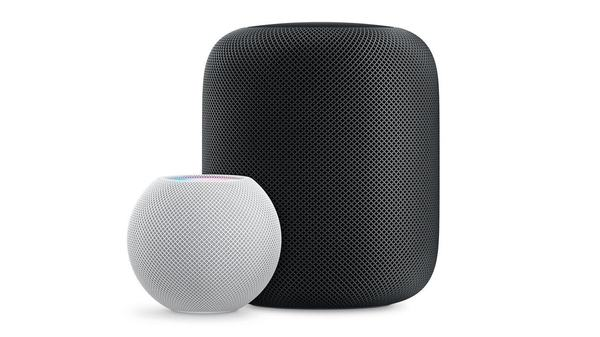 HomePod beta brings Dolby Atmos and lossless music support
