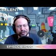 Excellent Bribe. I Give It ★★★★☆ – DTNS 4090 – Daily Tech News Show
