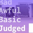 bnox: Have an AI Judge Your Awful Taste In Music