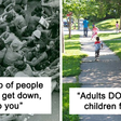 """People Share 30 """"Street Smart"""" Tips That Might Help You Out In A Tough Situation 