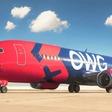 Más vuelos desde Canadá a Cuba: la aerolínea OWG con el visto bueno de gobierno canadiense