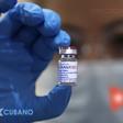 El 0.8 por ciento de los cubanos vacunados padecieron la COVID-19