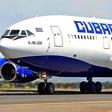Suspenden a Cubana de Aviación la venta de billetes mediante la IATA, informa Preferente