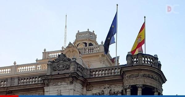 ¿Qué visados se tramitan en el Consulado de España en La Habana en estos momentos?
