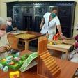 Residencias de ancianos en Cuba. ¿Cuánto cuestan y cómo pagarlas?