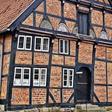 Wird Museum Segeberger Bürgerhaus für 560000 Euro saniert?
