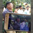 Called To Resolve Dispute, Cop Instigates Communal Hatred Against Muslims In Madhya Pradesh's Betul