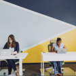 Employer Brand Strategy for Startups