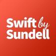 Defining Dynamic Colors In Swift