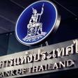 La Banque de Thaïlande prévoit une croissance inférieure à 1% en 2021
