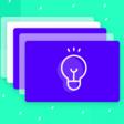 UI Design Examples For Inspiration