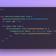 How To Create A Property Wrapper In Swift