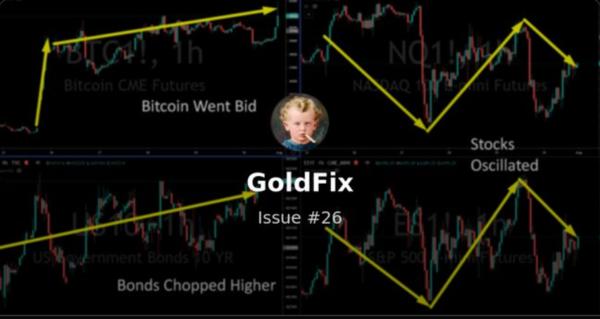 GoldFix Premium