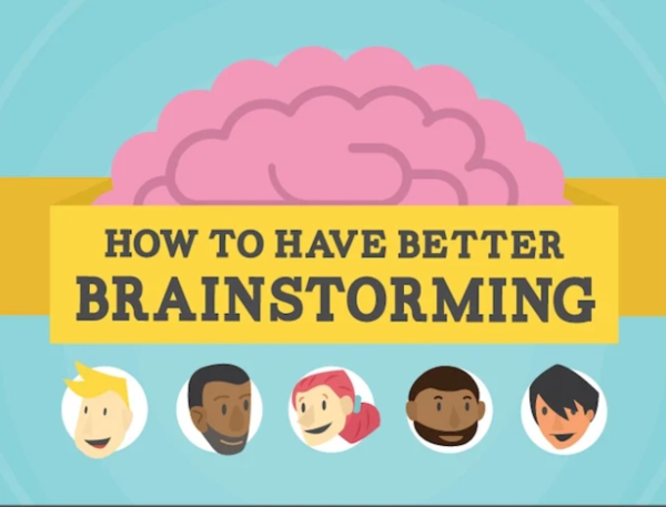Infographic: How To Get The Most Out Of Your Meeting