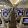 China Eastern launches local live TV on board with Panasonic Avionics – PaxEx.Aero